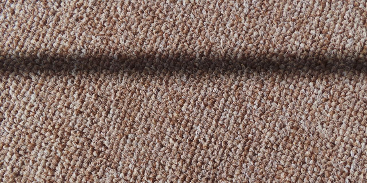 Textile Floorings Market Global Prospects, Share, Key Players, Size, and Forecast 2019–2029