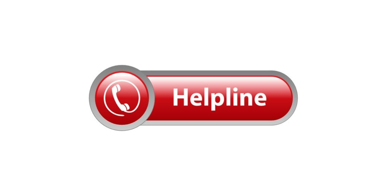 The government plans to introduce a 24-hour helpline for exporters soon: Piyush Goyal