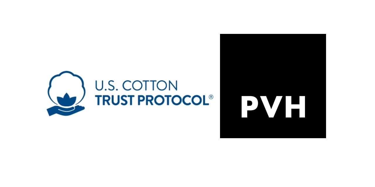 U.S. Cotton Trust Protocol Adds Global Apparel Leader, PVH Corp., and its Iconic Brands as Members