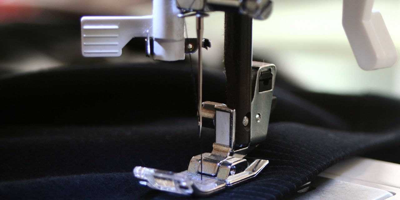 Virudhunagar will receive a Rs 400 crore integrated clothing park