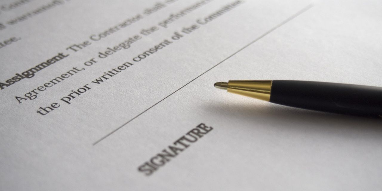 Skylark Soft Ltd and Apparel Sourcing International Inc inked a contract for Buying House ERP