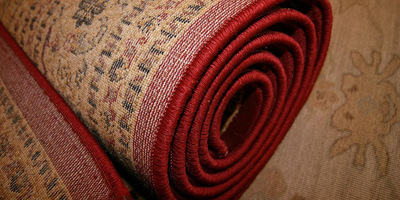 Turkey, India and Viet Nam Benefit from Rising American Carpet and Rug Imports
