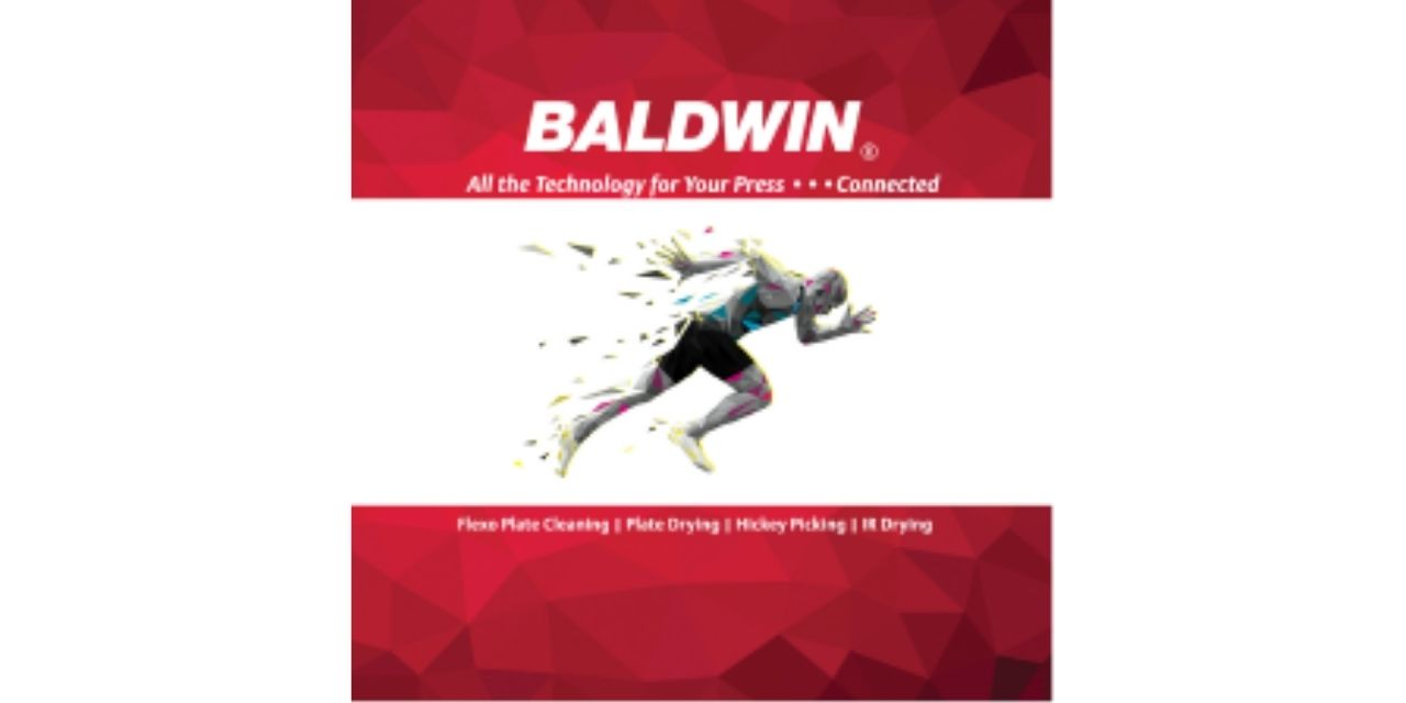 Baldwin brings new connected technology to FEFCO Technical Seminar