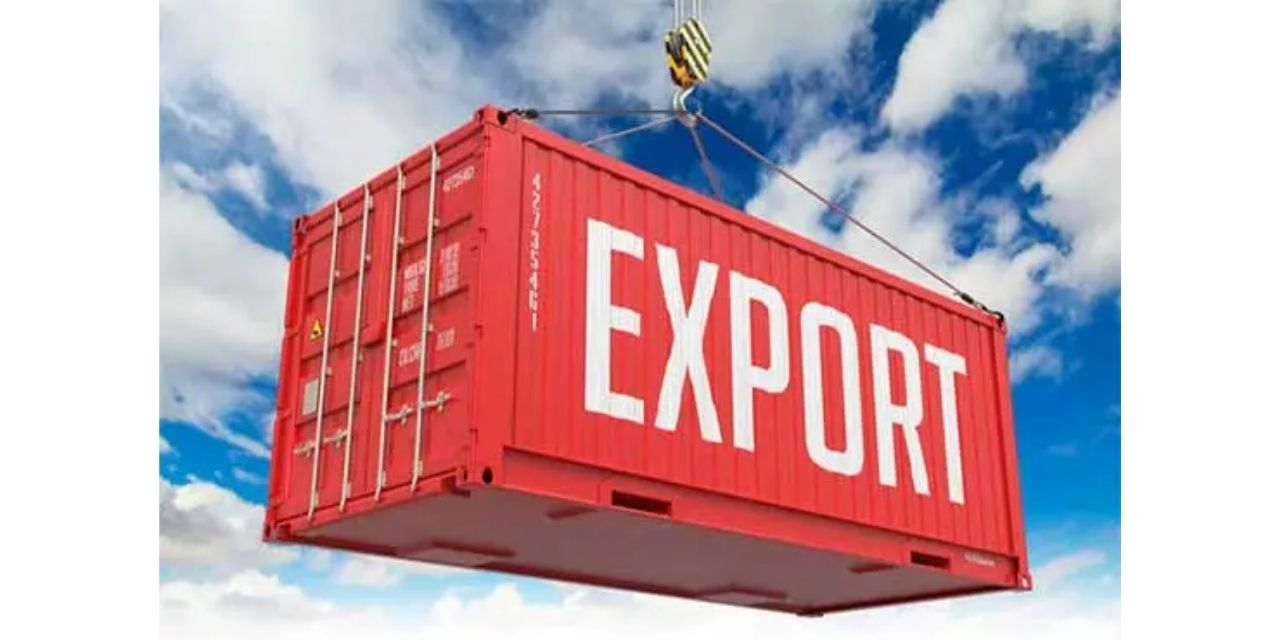 Textiles sector poised to achieve $100 billion exports