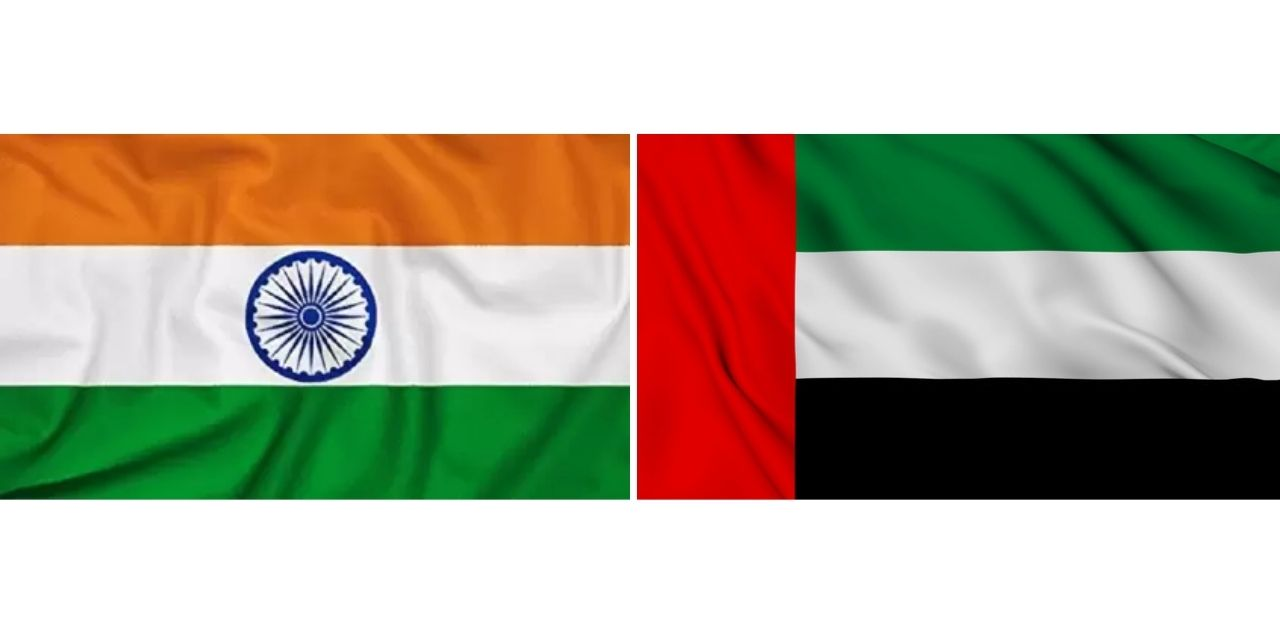 FTA between India and UAE holds huge potential for both countries: Piyush Goyal
