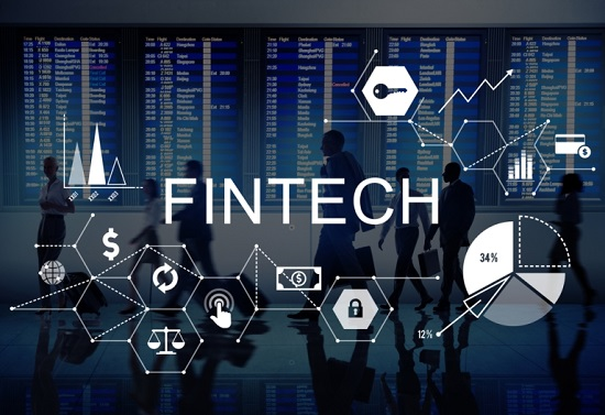 FinTech Market to Grow at a CAGR of 26.87% During the Forecast Period – TechSci Research
