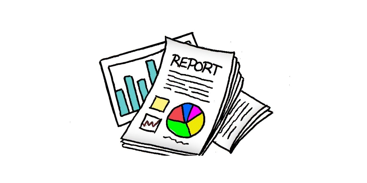 Eurojersey has released the Footprint Report 2020