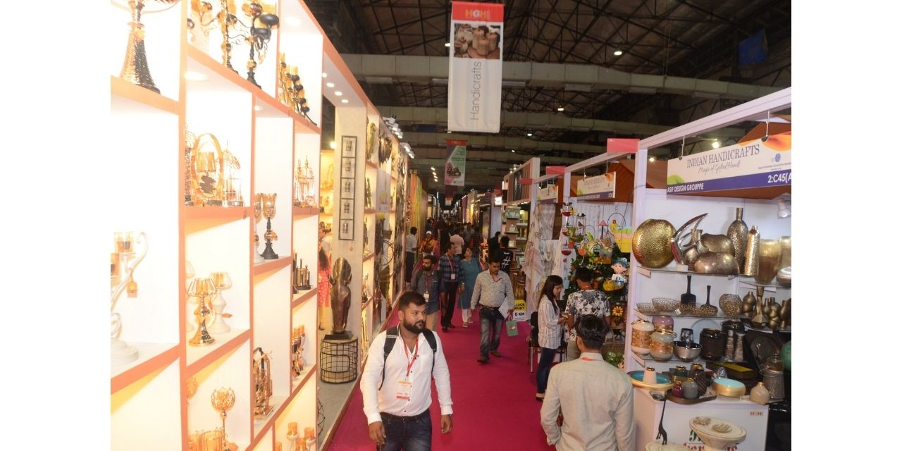 HGH India 2021 will provide a fresh boost to the home industry