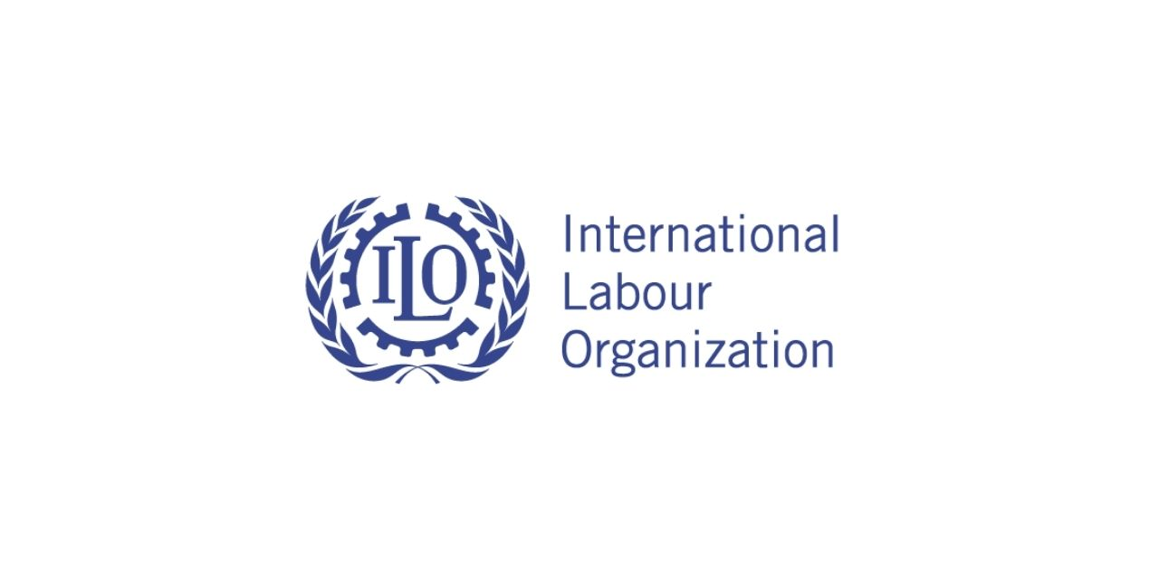 The International Labour Organization (Ilo) Has Approved A Standard Of Ethics On Safety And Security In Textile Industry