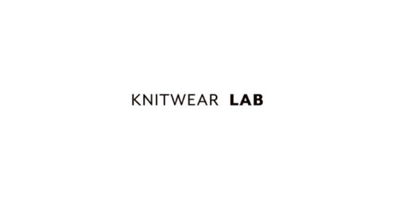 Knitwear Lab introduces its first in-house design