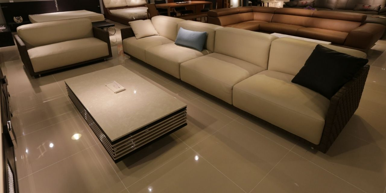 How is an Omnichannel Retail Experience Transforming the Furniture Industry?