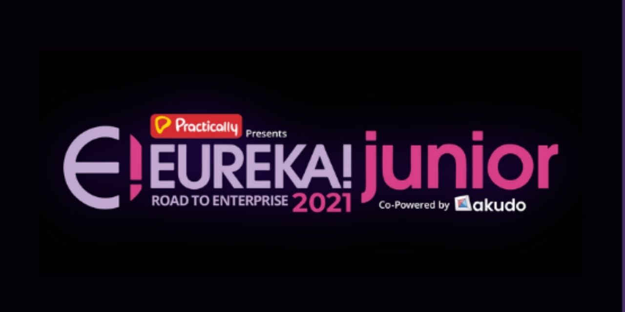Practically & E-Cell, Indian Institute Of Technology Bombay (IITB) To Host National Entrepreneurship Olympiad At Eureka! Junior 2021