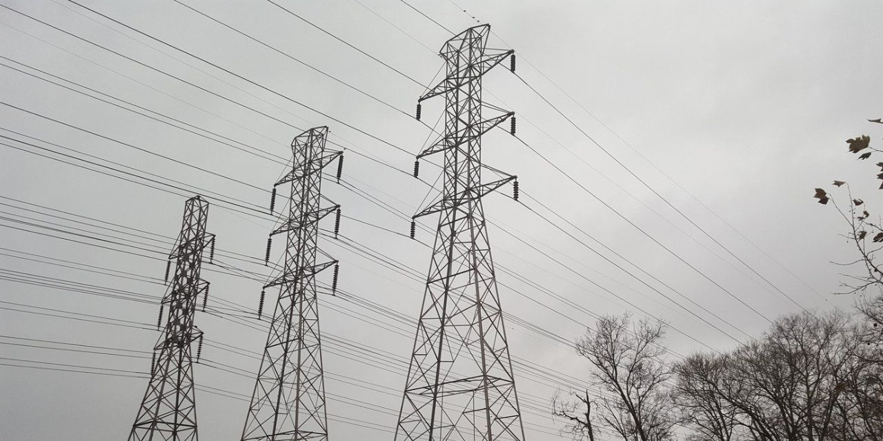 Punjab has been hit with Power Outages