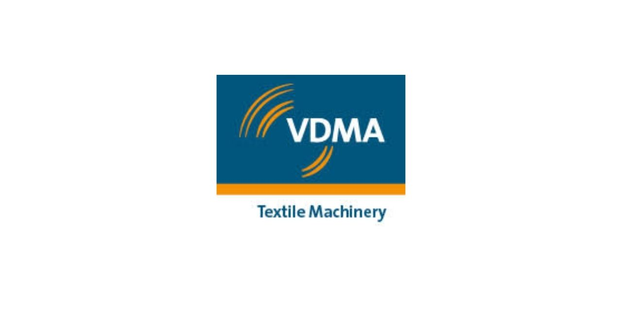 Textile machinery for a sustainable textile industry