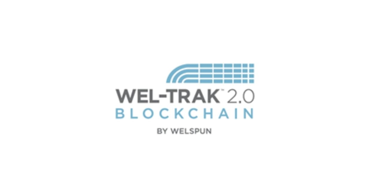 Welspun India launches one of the largest traceability and ESG transparency rollouts in the textile industry with Wel-Trak 2.0 Blockchain