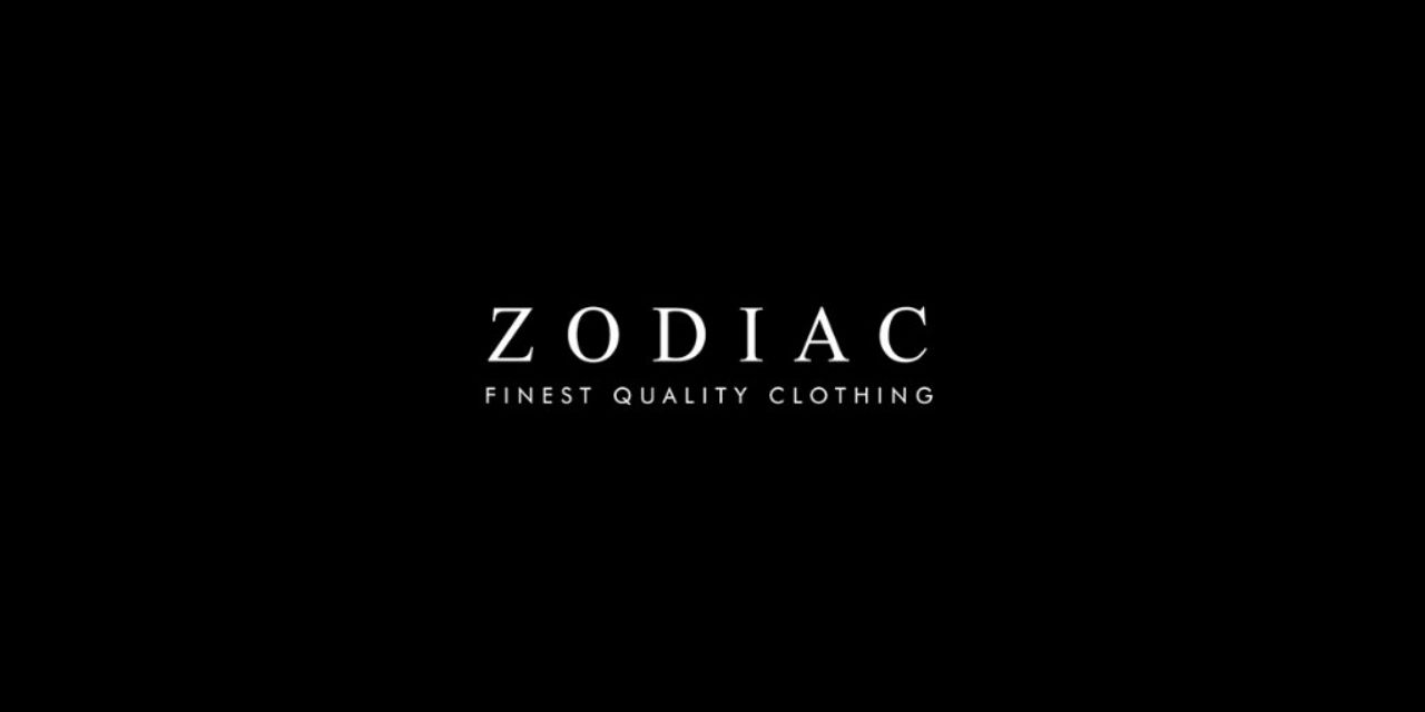 Zodiac Clothing's bank facilities receive a BB+ rating from CARE