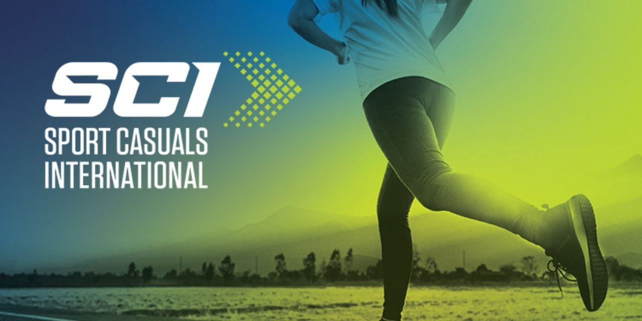 Sport Casuals International (SCI) Announces New Athletic Performance Fabric