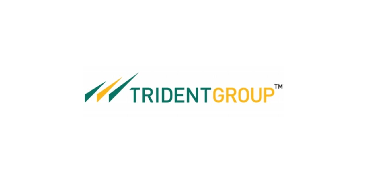 Trident Group (India) commissions 7.6 MW solar power plant at Budhni